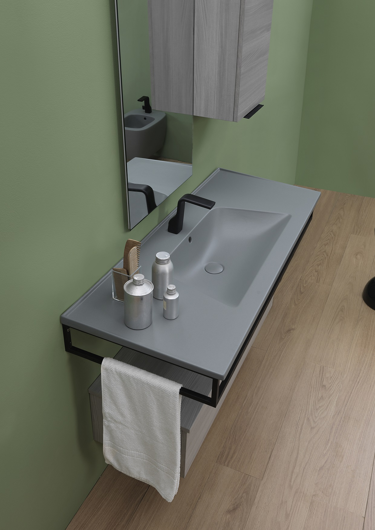 FLAMINIA product images