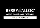 BerryAlloc logo