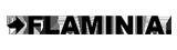 FLAMINIA logo