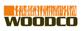 Woodco logo