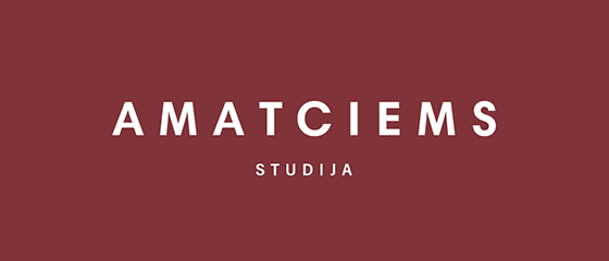 amatciems interior logo